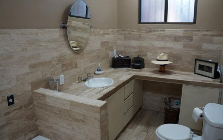 Foto de casa en venta en  , nueva, mexicali, baja california, 1096875 No. 17
