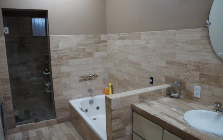 Foto de casa en venta en  , nueva, mexicali, baja california, 1096875 No. 18