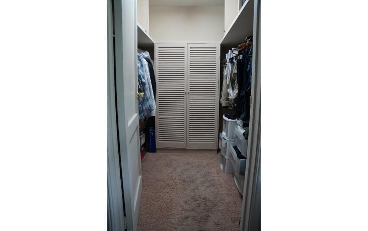 Foto de casa en venta en  , nueva, mexicali, baja california, 1096875 No. 19