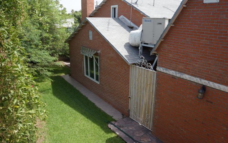 Foto de casa en venta en  , nueva, mexicali, baja california, 1096875 No. 20
