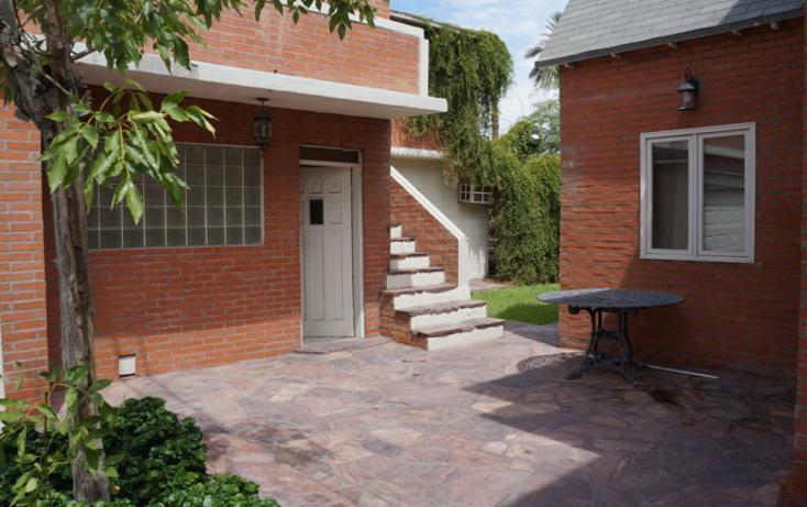 Foto de casa en venta en  , nueva, mexicali, baja california, 1096875 No. 21