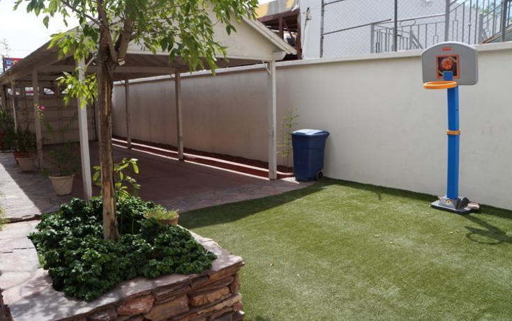 Foto de casa en venta en  , nueva, mexicali, baja california, 1096875 No. 22