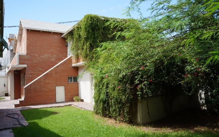 Foto de casa en venta en  , nueva, mexicali, baja california, 1096875 No. 24