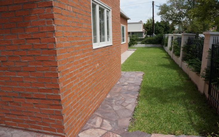 Foto de casa en venta en  , nueva, mexicali, baja california, 1096875 No. 25