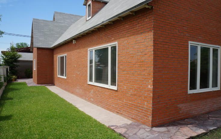 Foto de casa en venta en  , nueva, mexicali, baja california, 1096875 No. 26