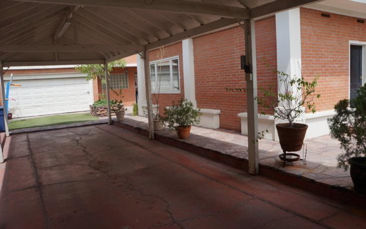Foto de casa en venta en  , nueva, mexicali, baja california, 1096875 No. 27