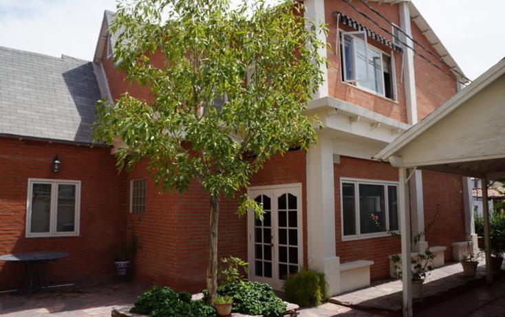 Foto de casa en venta en  , nueva, mexicali, baja california, 1096875 No. 28