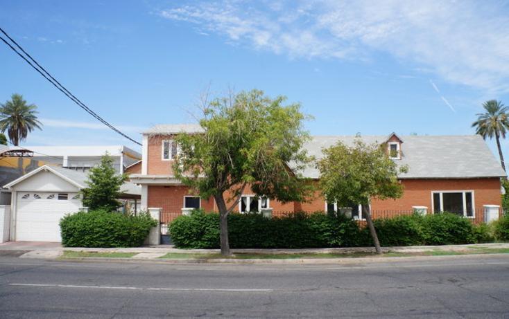Foto de casa en venta en  , nueva, mexicali, baja california, 1096875 No. 29