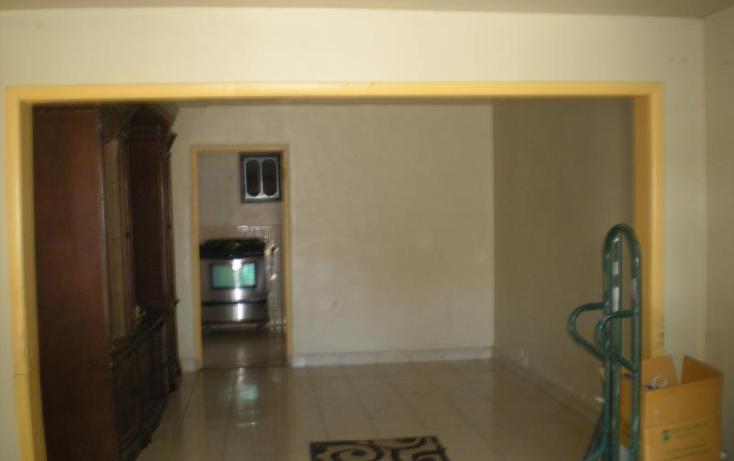 Foto de casa en venta en  , nueva, mexicali, baja california, 1527164 No. 03