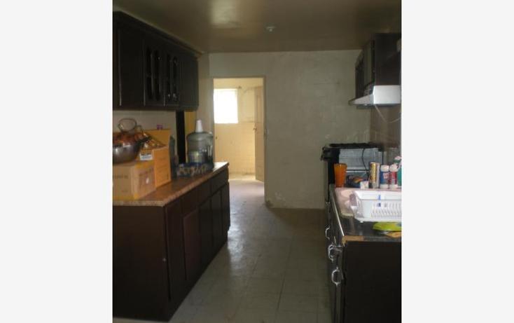 Foto de casa en venta en  , nueva, mexicali, baja california, 1527164 No. 05