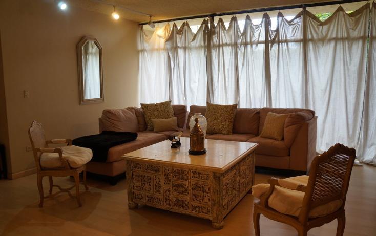 Foto de casa en venta en  , nueva, mexicali, baja california, 1870764 No. 04
