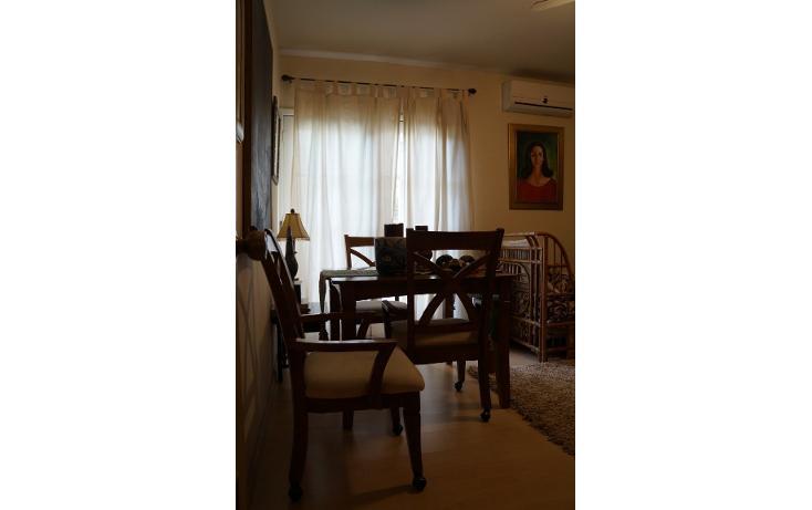 Foto de casa en venta en  , nueva, mexicali, baja california, 1870764 No. 17
