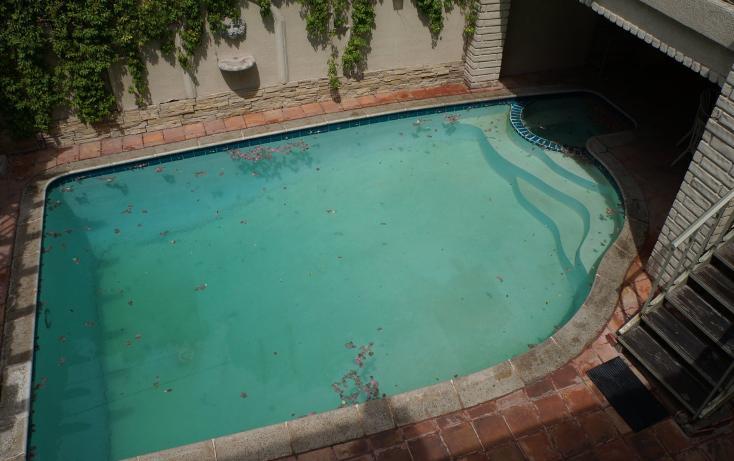Foto de casa en venta en  , nueva, mexicali, baja california, 1870764 No. 28