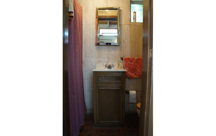 Foto de casa en venta en  , nueva, mexicali, baja california, 1870764 No. 35