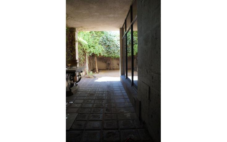 Foto de casa en venta en  , nueva, mexicali, baja california, 1870764 No. 36
