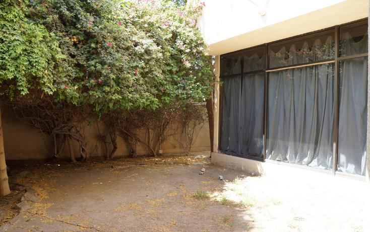 Foto de casa en venta en  , nueva, mexicali, baja california, 1870764 No. 37