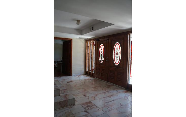 Foto de casa en venta en  , nueva, mexicali, baja california, 1943249 No. 03