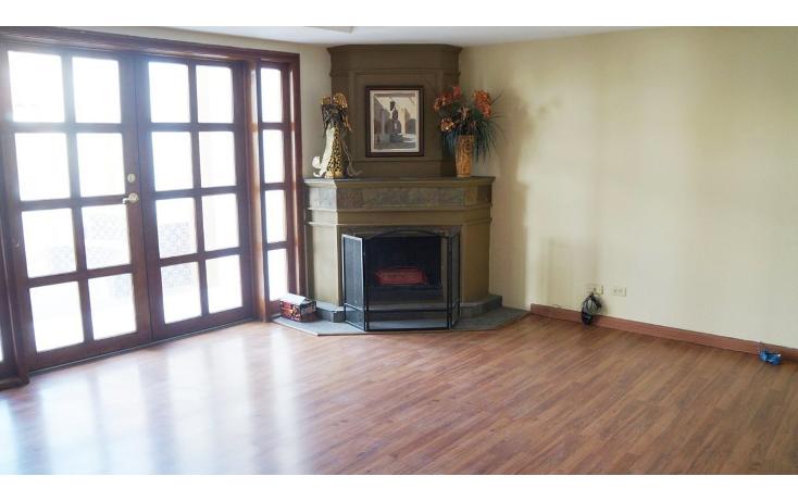 Foto de casa en venta en  , nueva, mexicali, baja california, 1943249 No. 07