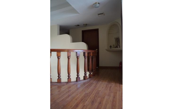 Foto de casa en venta en  , nueva, mexicali, baja california, 1943249 No. 14