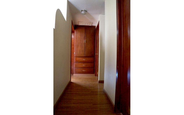 Foto de casa en venta en  , nueva, mexicali, baja california, 1943249 No. 19