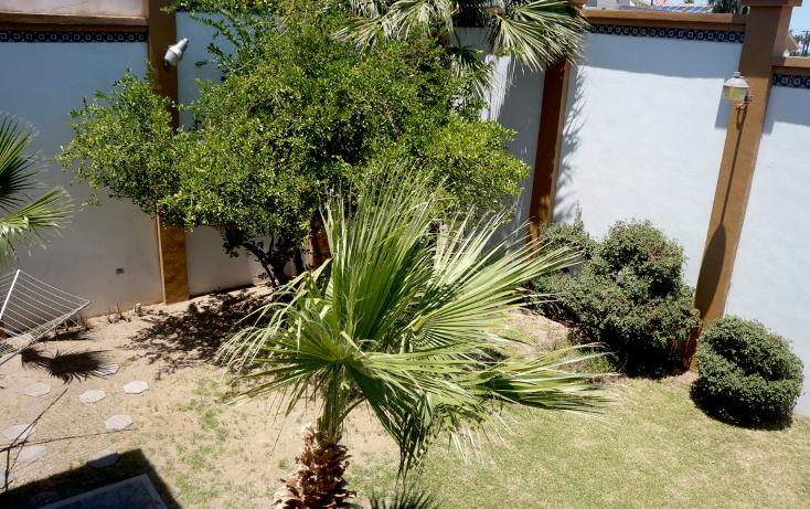 Foto de casa en venta en  , nueva, mexicali, baja california, 1943249 No. 26