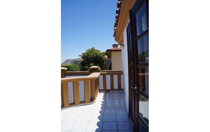 Foto de casa en venta en  , nueva, mexicali, baja california, 1943249 No. 27
