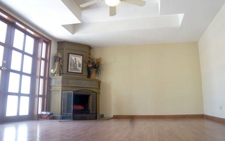 Foto de casa en venta en, nueva, mexicali, baja california norte, 1943249 no 07