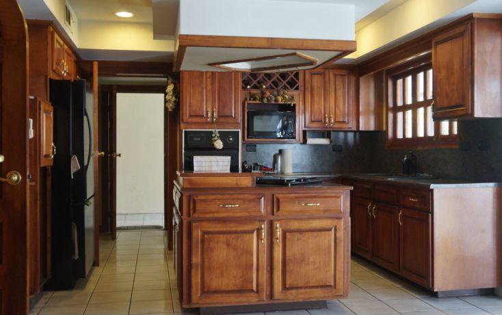 Foto de casa en venta en, nueva, mexicali, baja california norte, 1943249 no 09