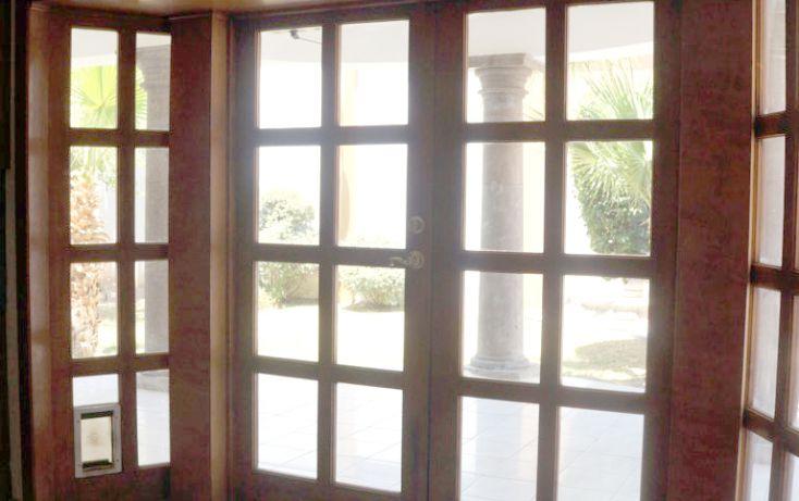 Foto de casa en venta en, nueva, mexicali, baja california norte, 1943249 no 10