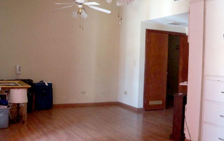 Foto de casa en venta en, nueva, mexicali, baja california norte, 1943249 no 20