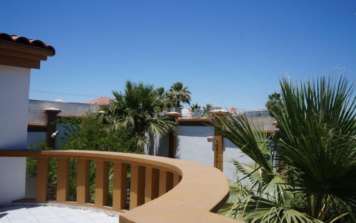 Foto de casa en venta en, nueva, mexicali, baja california norte, 1943249 no 25