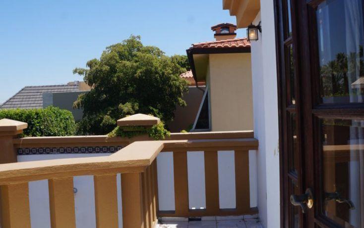 Foto de casa en venta en, nueva, mexicali, baja california norte, 1943249 no 27
