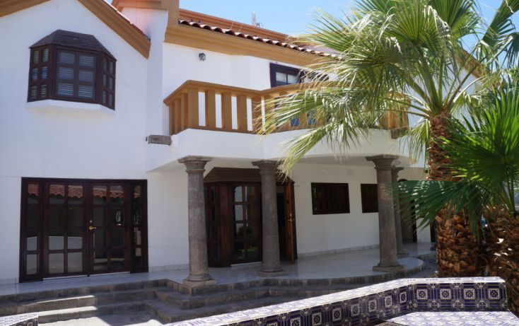 Foto de casa en venta en, nueva, mexicali, baja california norte, 1943249 no 31