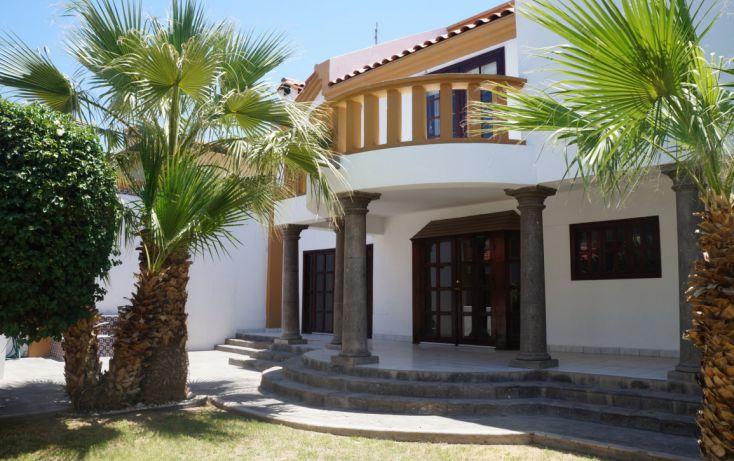 Foto de casa en venta en, nueva, mexicali, baja california norte, 1943249 no 32