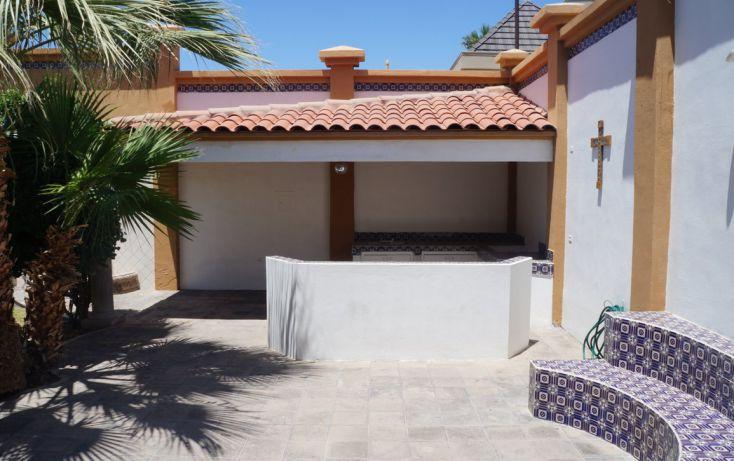 Foto de casa en venta en, nueva, mexicali, baja california norte, 1943249 no 33