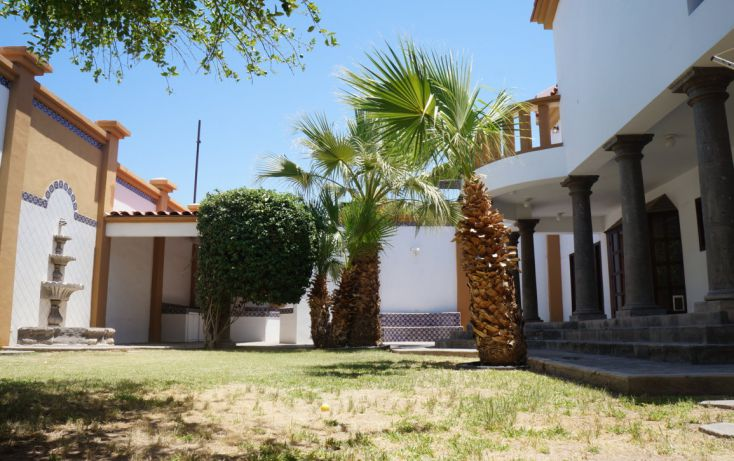 Foto de casa en venta en, nueva, mexicali, baja california norte, 1943249 no 36