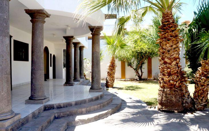 Foto de casa en venta en, nueva, mexicali, baja california norte, 1943249 no 38