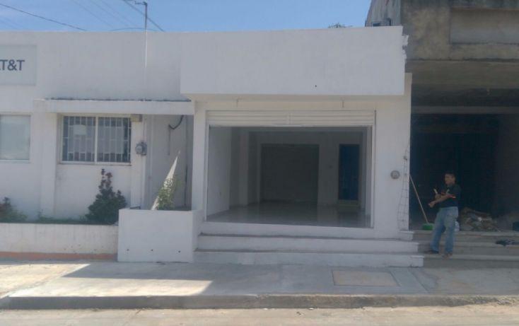 Foto de local en renta en, nueva mina, minatitlán, veracruz, 1732886 no 04