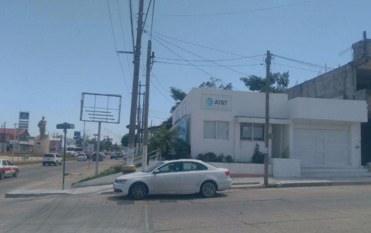 Foto de local en renta en, nueva mina, minatitlán, veracruz, 1732886 no 07