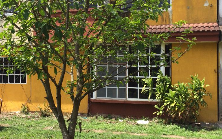 Foto de terreno habitacional en venta en, nueva mina, minatitlán, veracruz, 1769182 no 01