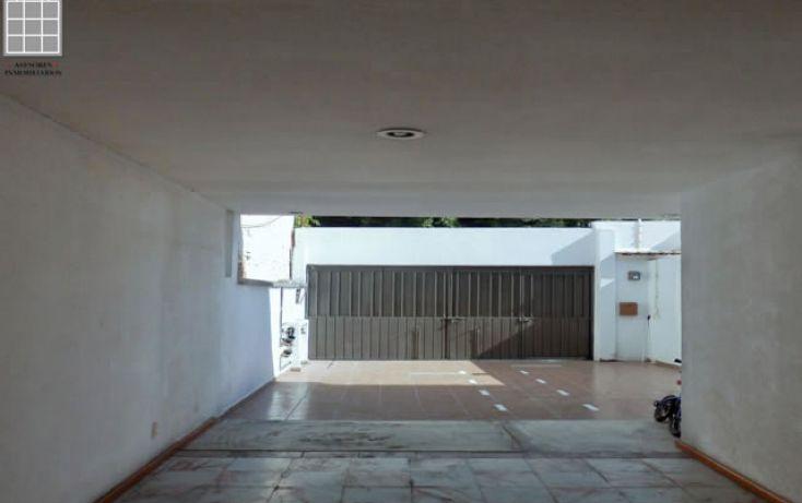 Foto de departamento en venta en, nueva oriental coapa, tlalpan, df, 1545327 no 02