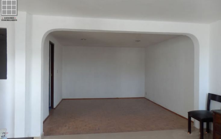 Foto de departamento en venta en, nueva oriental coapa, tlalpan, df, 1545327 no 03