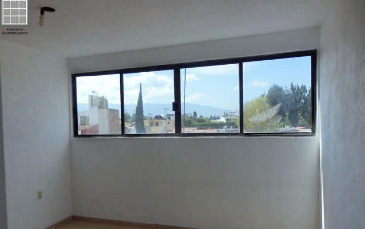 Foto de departamento en venta en, nueva oriental coapa, tlalpan, df, 1545327 no 05