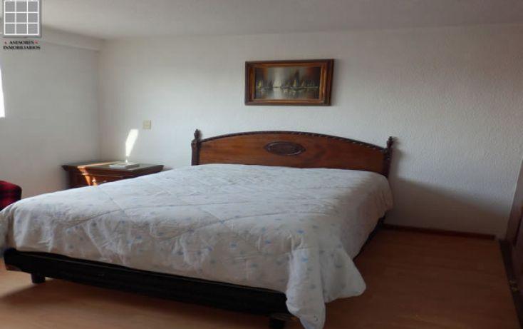 Foto de departamento en venta en, nueva oriental coapa, tlalpan, df, 1545327 no 06