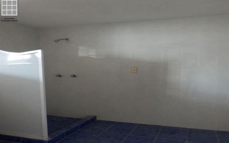 Foto de departamento en venta en, nueva oriental coapa, tlalpan, df, 1545327 no 07
