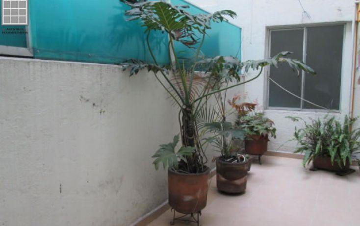 Foto de departamento en renta en, nueva oriental coapa, tlalpan, df, 1696698 no 02