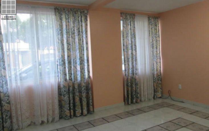 Foto de departamento en renta en, nueva oriental coapa, tlalpan, df, 1696698 no 03