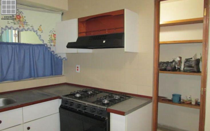 Foto de departamento en renta en, nueva oriental coapa, tlalpan, df, 1696698 no 04
