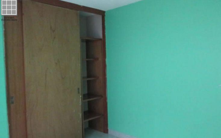 Foto de departamento en renta en, nueva oriental coapa, tlalpan, df, 1696698 no 05
