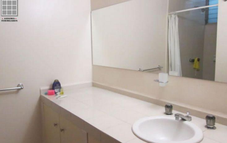 Foto de departamento en renta en, nueva oriental coapa, tlalpan, df, 1696698 no 06